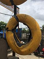 Mumbai Tire