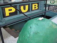 Omaha - Pub