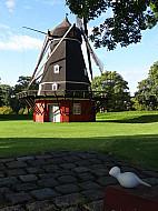 Copenhagen_windmill