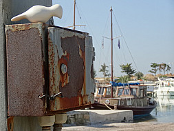 Greece_boatyard