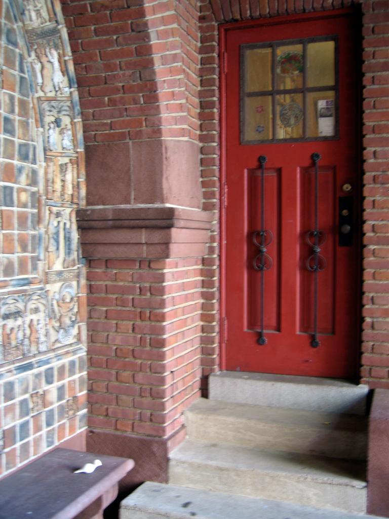 Red Door Baltimore Womenofpowerfo