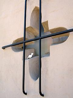Los Angeles - Cross Niche