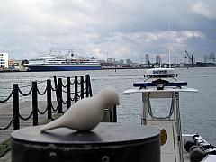 Miami - Pier
