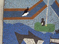 Miami - Street Tiles