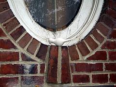 Boston - Brick Arch