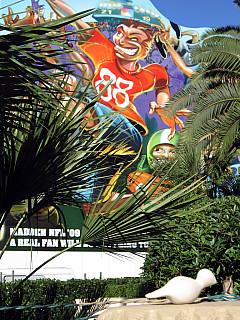 Las Vegas - 88