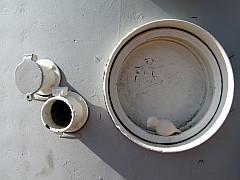 Portland - Naval Port