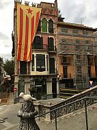 Catalonia,Spain_Flag