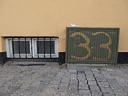 Copenhagen_33
