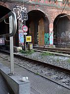 Copenhagen_metro