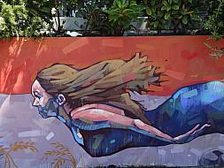 Greece_mermaid