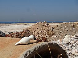 Greece_seastone