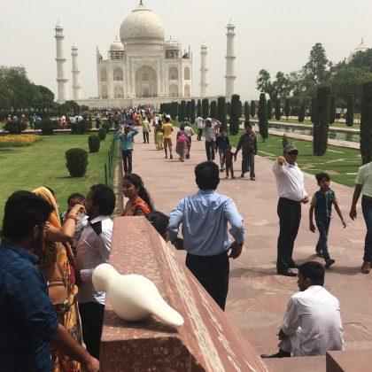 Taj-Mahal_W